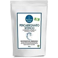 Percarbonato Sódico Biocenter 700 g