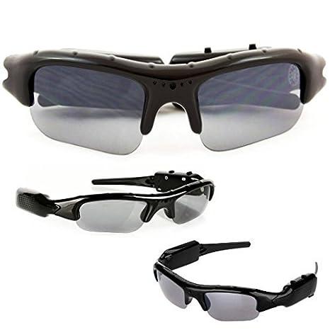 spycrushers espía gafas de vídeo & cámara gafas, mejor inalámbrica cámara oculta y funciones de