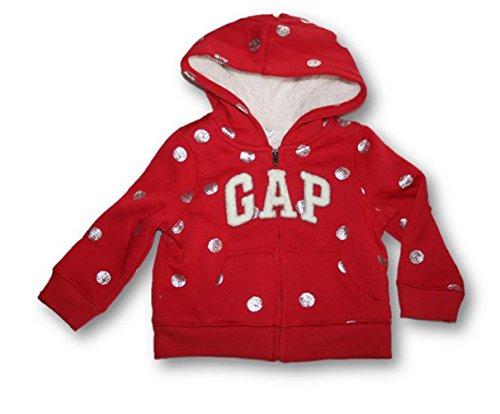 baby-gap-cozy-dots-logo-zip-hoodie-sweatshirt-red-silver-white-hoody-329393-12-18-months