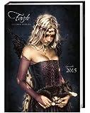 Favole By Victoria Frances A5 D 2015 (Diary A5)