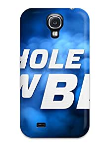 Sherry Green Russell's Shop Best los angeles dodgers MLB Sports & Colleges best Samsung Galaxy S4 cases