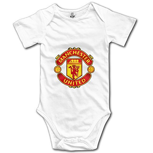 manchester united infant - 7