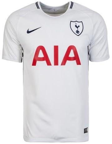 c86e1bb3c Amazon.co.uk  Training Shirts  Sports   Outdoors