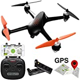 Follow Me Drones with Camera and GPS – MJX Bugs...