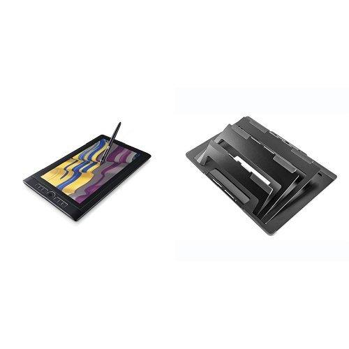 超特価激安 ワコム Windows10搭載液晶ペンタブレット Wacom MobileStudio Pro13 Pro13 Core i5/メモリ8GB/128GB B079L9GJ9R Wacom SSD/13.3インチ DTH-W1320L/K0+専用モバイルスタンド B079L9GJ9R 256GB 256GB|スタンド付, BESIDEインテリアショップ:7eb1f776 --- ballyshannonshow.com