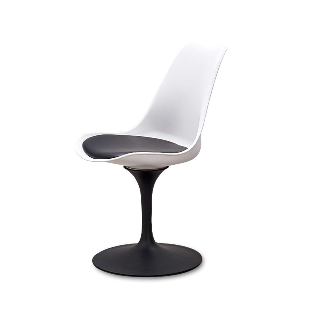 Groovy Amazon Com Slow Time Shop Modern Accent Swivel Chair Dining Caraccident5 Cool Chair Designs And Ideas Caraccident5Info