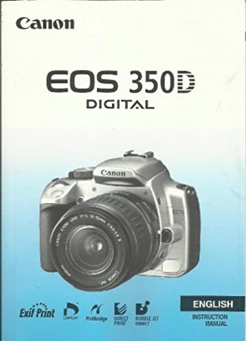 canon 40d manual ipod best user guides and manuals u2022 rh raviteja co canon 40d quick guide canon 40d guide pdf