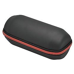 DEHEOBI EVA Package Carrying Case For JBL Pulse/UE BOOM Wireless Bluetooth Speaker by YUAN08