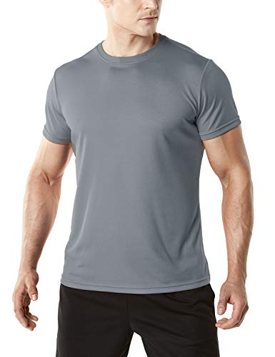 Most bought Mens Active Shirts & Tees
