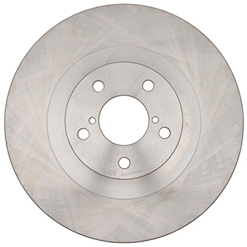 Buy front brake rotors