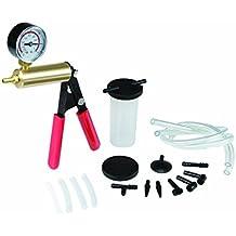 HFS (R) 2 in 1 Brake Bleeder & Vacuum Pump Test Tuner Tool Kit New