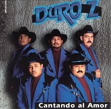 Duroz - Cantando Al Amor - Amazon.com Music