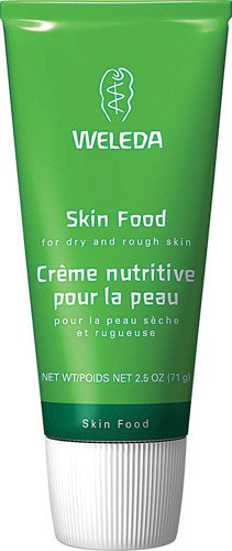 weleda-skin-food-cream-25-oz-2pc