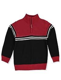 Faze 1 Big Boys' Sweater