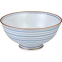 CtoC JAPAN Rice bowl Porcelain Size(cm) Diameter 11.8x5.3 ca030401