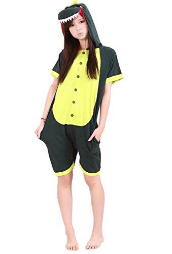 Dobelove-Adult-Cartoon-Animal-Pajamas-Cosplay-Costume-Sleepwear