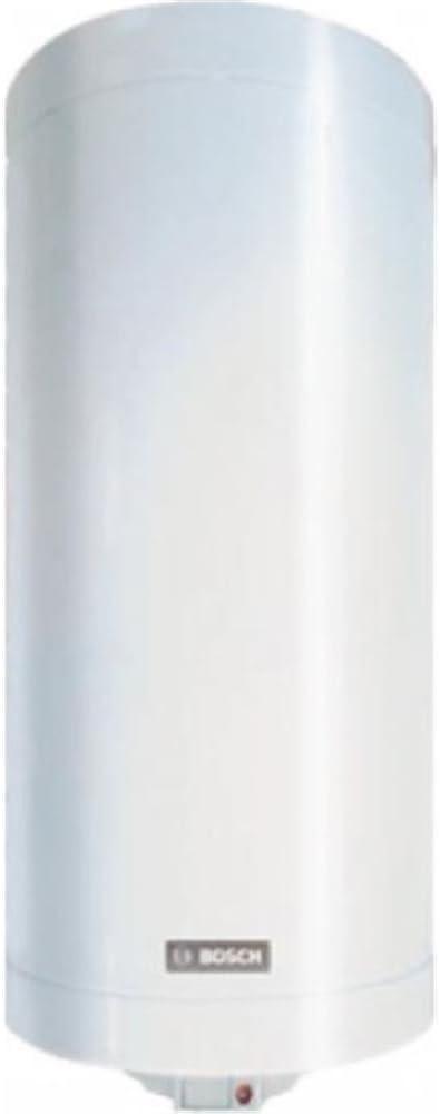 Termo 75 litros Bosch Confort ES0755E