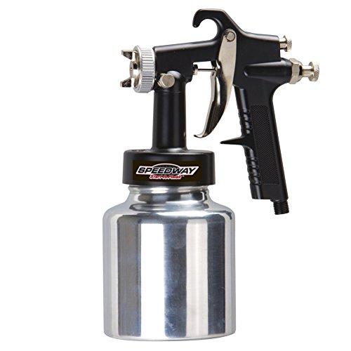 32 Fl Oz Power Sprayer - 5
