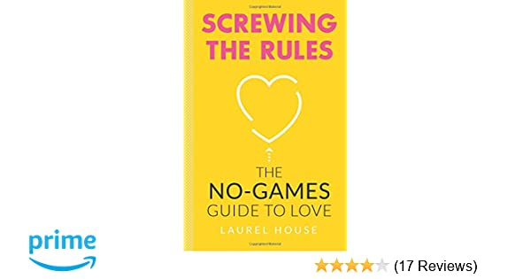 fhm 10 new rules of dating