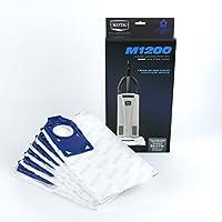Maytag M1200 HEPA Media Vacuum Bags