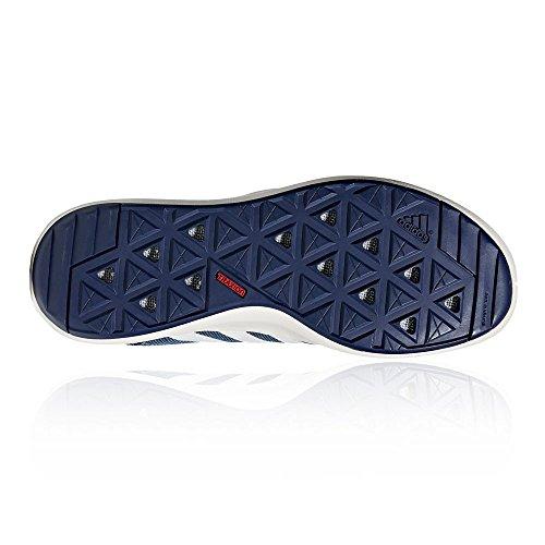 Basse da Terrex adidas Scarpe CC Grigio Arrampicata Blue Boat Uomo HFYxdIwd