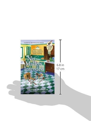 No-Mallets-Intended-A-Vintage-Kitchen-Mystery