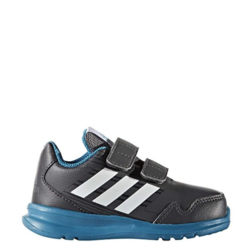 De Altarun Neguti Cf Unisexe I Gris gricin Gymnastique Chaussures Adidas Pour Ftwbla Bb dI7wqpRIn