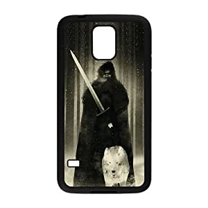 dan burgess art Phone Case for Samsung Galaxy S5