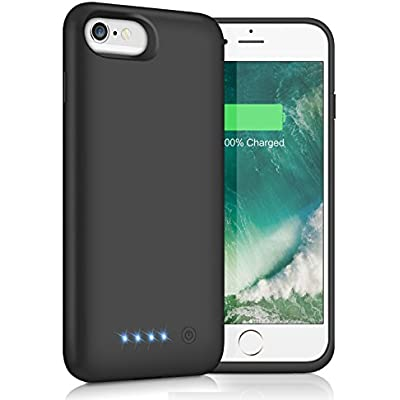 iphone-6s-6-battery-case-6000mah-2