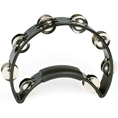 rhythmtech-rt1010-tambourine-nickel