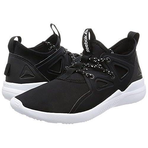 Chaussures Hommes Dentelle Eveet Taille 43 Noir 15015 vente bon marché Livraison gratuite arrivée VtnmWFfwk