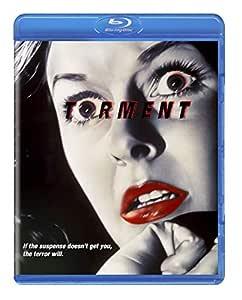 Torment [Blu-ray]