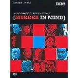 Murder in Mind Season 1