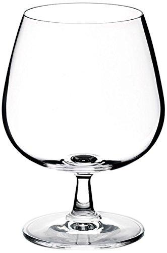 Rosendahl 25359 Grand Cru Cognacglas, 2 Stück, 40 cl