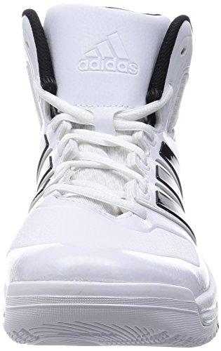 adidas Basketballschuh ENERGYBB TD