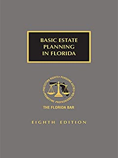 Probate and settle an estate in florida legal survival guides practice under florida probate code solutioingenieria Choice Image