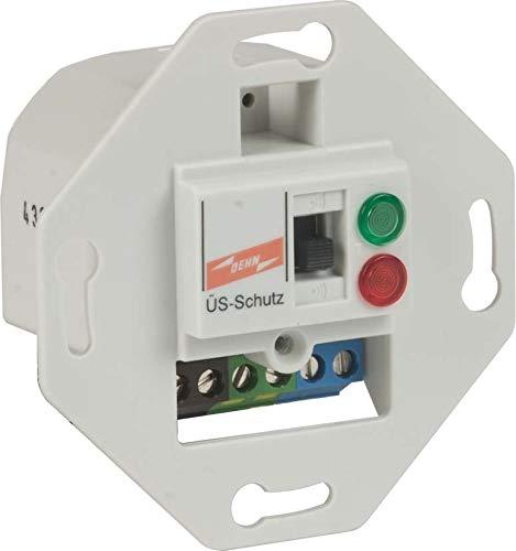 DEHN 924370 Ableiter /Überspannungsschutz tipo-3 DSA 230 LA