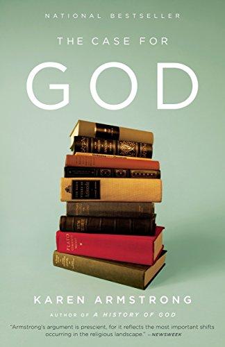 a case for god