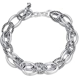 UNY Fashion Designer Brand Inspired Jewelry...