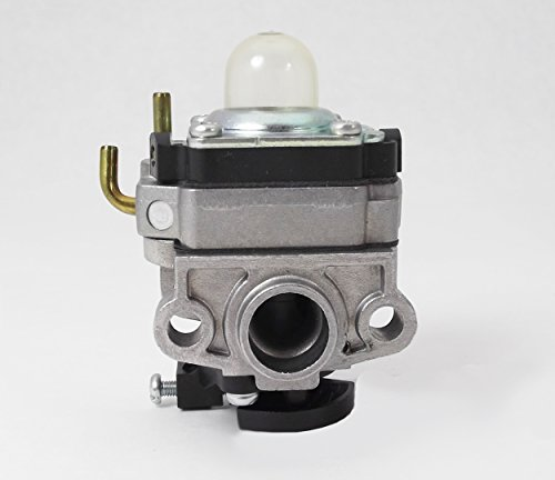 Walbro Carburetor Genuine OEM Wyl-240b Same As the Wyl-240-1 Replaces Wyl-196, Mtd, Ryobi, MTD Trimmer