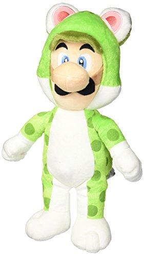 Little Buddy USA Super Mario 3D World 14