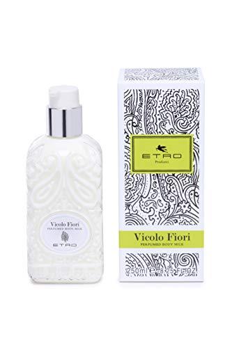 Etro Vicolo Fiori Perfumed Body Milk 250ml