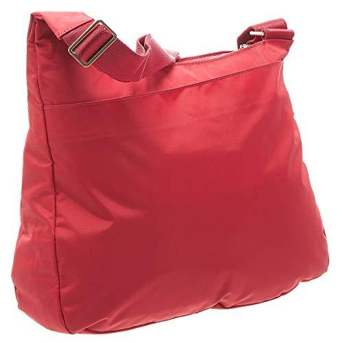 bag Bric's Sac Bandoulière Cm Rouge 31 X aw5qwAB