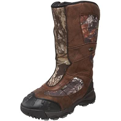 Amazon.com | Irish Setter Men's Snow Claw XT Waterproof