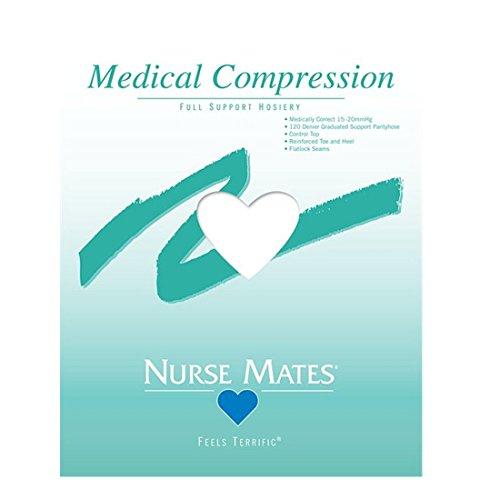 Nurse Mates Hose - 1