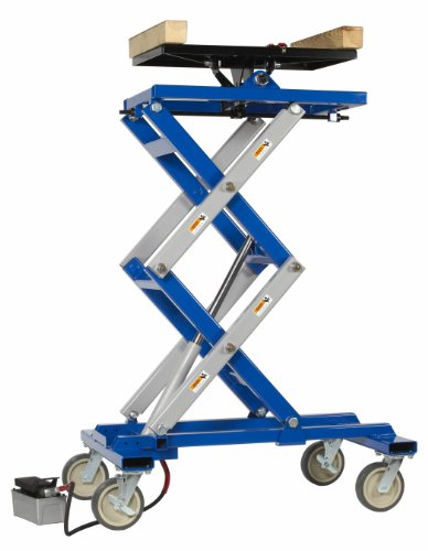 OTC-5285-Power-Train-Lift-1500-lb-Capacity