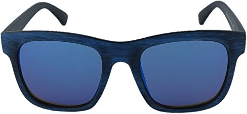 soleil Lunettes Bleu de Feelinko Homme q1XE1d