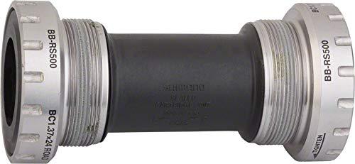 - Shimano (UN26) Cartridge Bottom Bracket