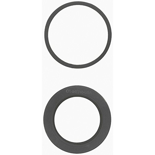 Bestselling Manual Transaxle Side Cover Seals