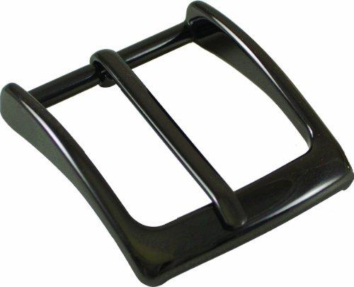 springfield-leather-company-1-1-2-midtown-style-buckle-gunmetal
